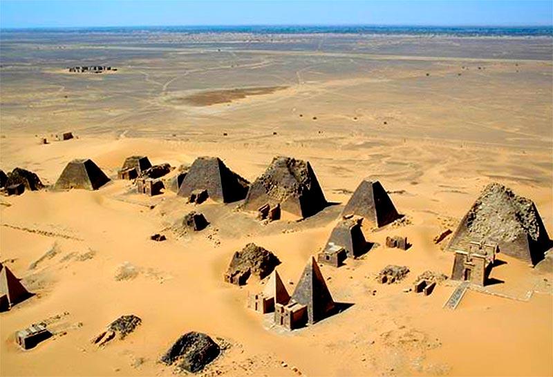 Resultado de imagen de civilizaciones antiguas de africa
