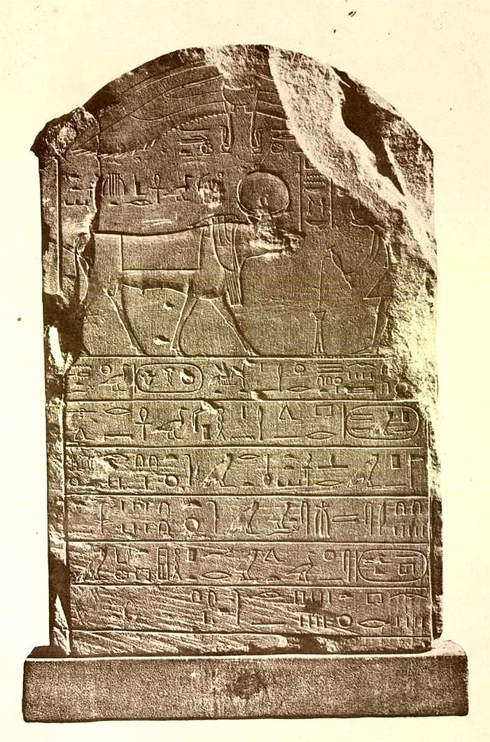 historien des herodot