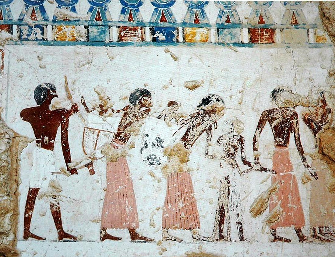 http://egyptopedia.info/images/stories/Original/Dinasty_Egypt/tutmos3_23.jpg