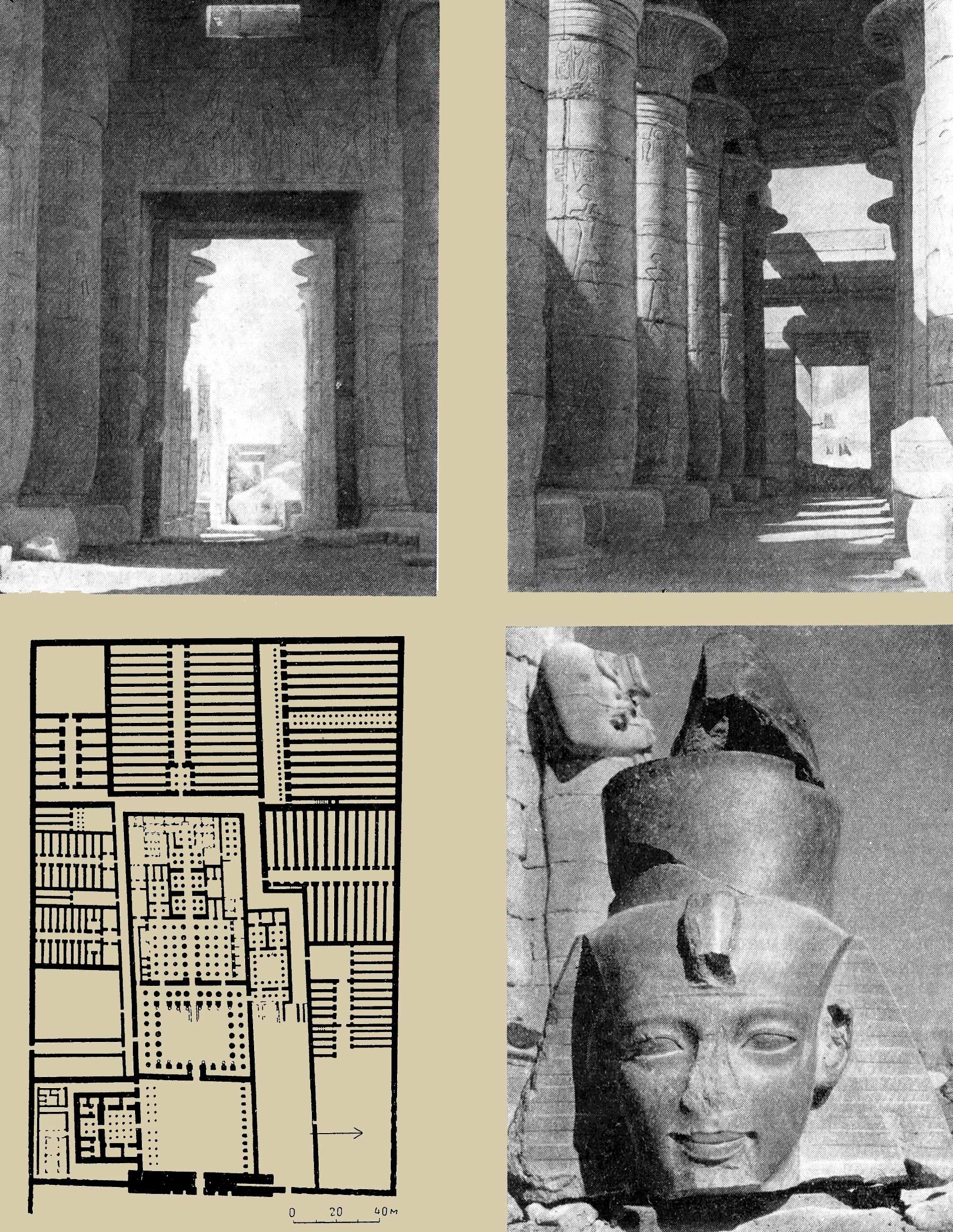 history 137 137-11 orgánica del tribunal constitucional y de los procedimientos  the world is flat 30: a brief history of the twenty-first century thomas l friedman.