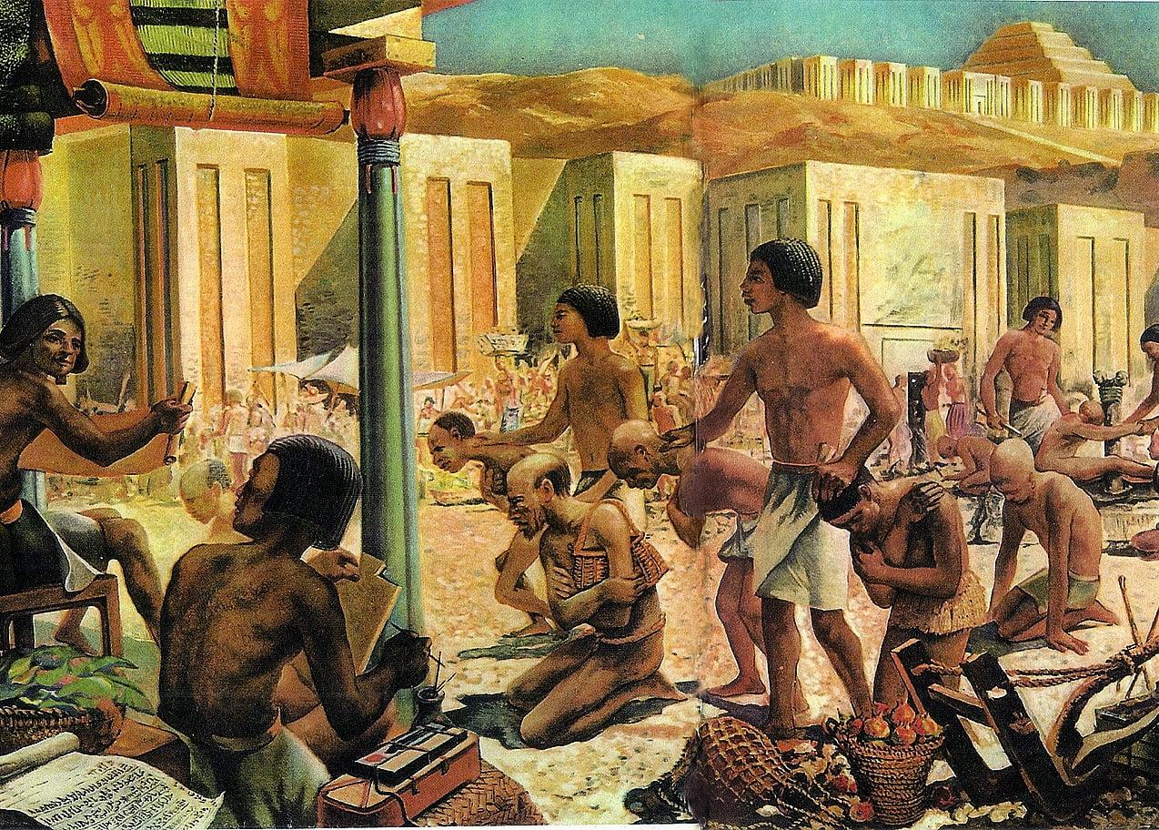 seksualnie-utehi-v-drevnosti