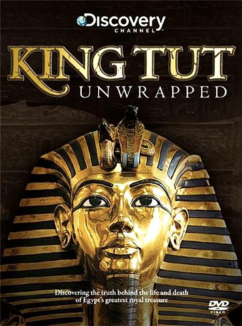 смотреть фильм проклятие гробницы тутанхамона онлайн
